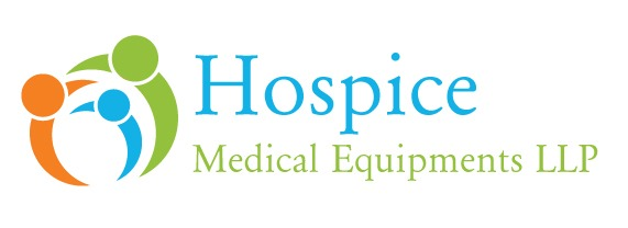 Hospic Equipments