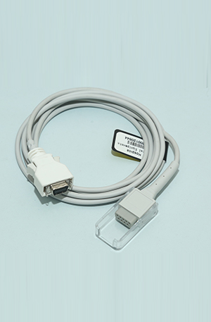 DOLPHINE EXTN CABLE