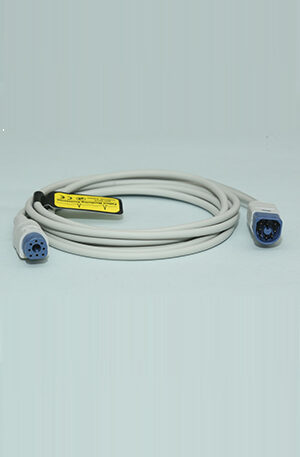 PHILIPS 8 PIN TO 8 PIN EXTN CABLE